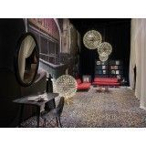 Moooi Oblique kast small
