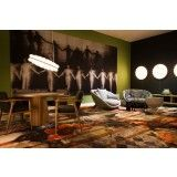 Moooi Bassotti Sideboard dressoir low 180x40