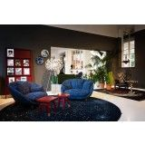 Moooi Carpets Seduction vloerkleed 300x225