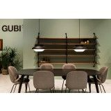 Gubi Gubi Dining Table eettafel ellips 230x120