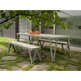 Functionals Lloyd Outdoor eetbank