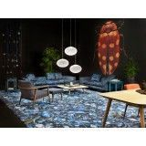 Moooi Paper Side Table tafel 40x40