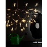 Moooi Heracleum II small hanglamp LED
