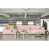 Muuto Around Coffee salontafel 45