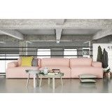 Muuto Mingle kussen 60x40