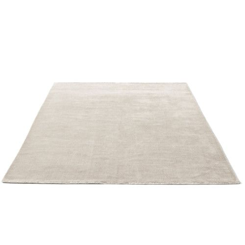 &tradition The Moor Rug vloerkleed 200x300