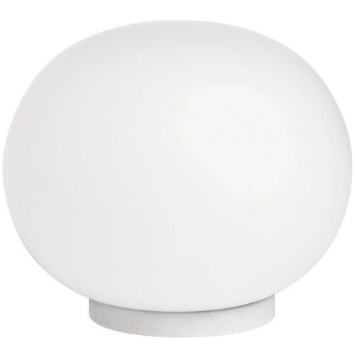 Flos Mini Glo-Ball T tafellamp