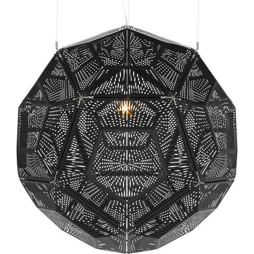 Tom Dixon Ball hanglamp