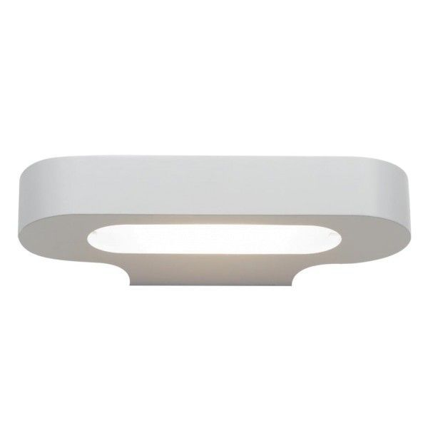 Artemide Talo Parete wandlamp LED 2700K - warm wit