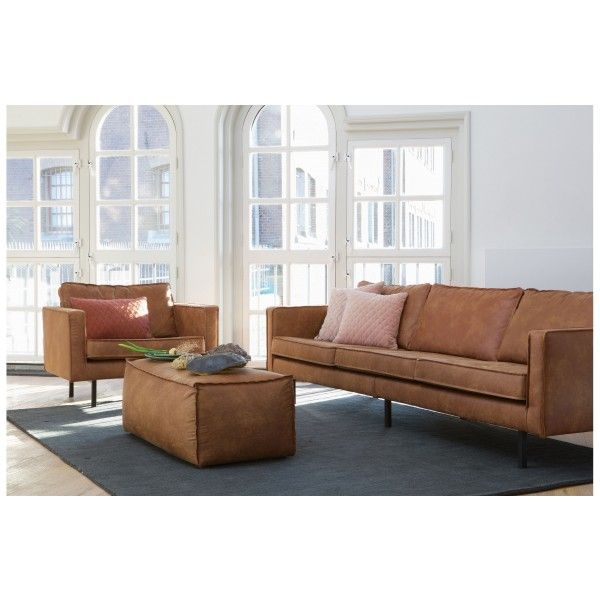 https://static.flinders.nl/media/catalog/product/cache/1/image/600x600/9df78eab33525d08d6e5fb8d27136e95/b/e/bepurehome-rodeo-fauteuil.jpg