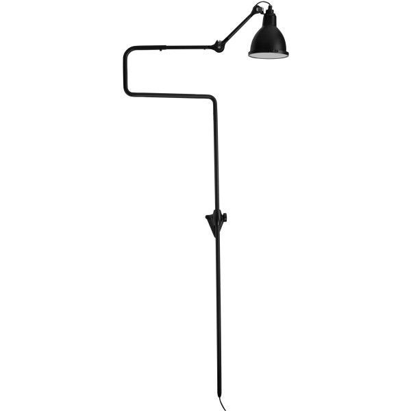 DCW éditions Lampe Gras N217 XL Outdoor wandlamp