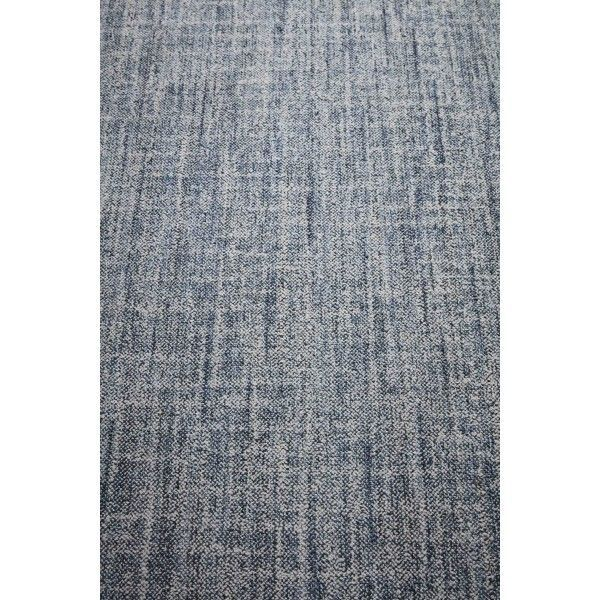 Desso Denim 141.133 vloerkleed 200x300 blind banderen