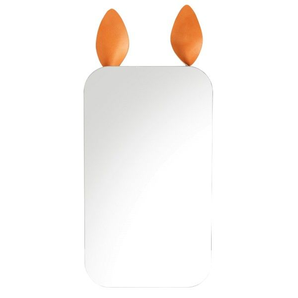 Ferm Living Rabbit spiegel