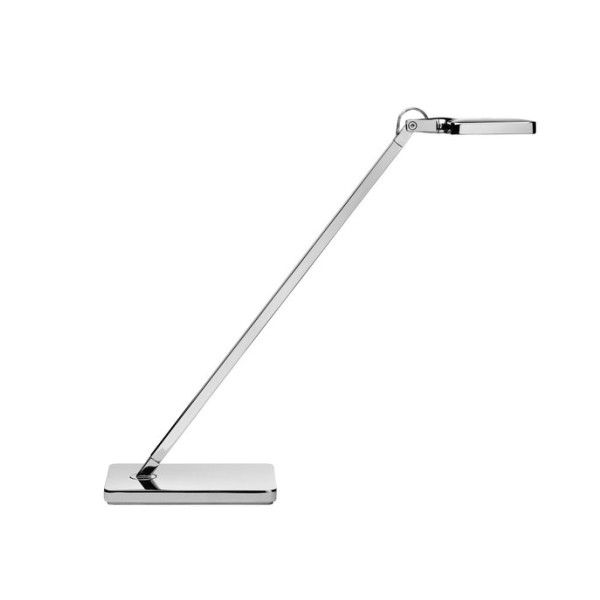 Flos Mini Kelvin bureaulamp LED