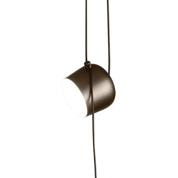 Flos Aim Small hanglamp LED