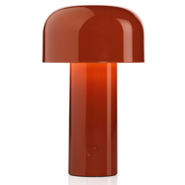 Flos Bellhop tafellamp LED