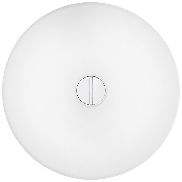 Flos Button wandlamp