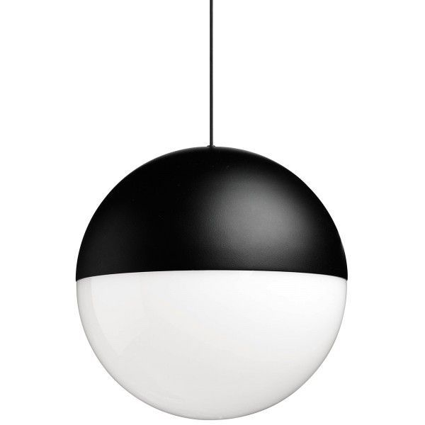 Flos String Lights Sphere hanglamp LED