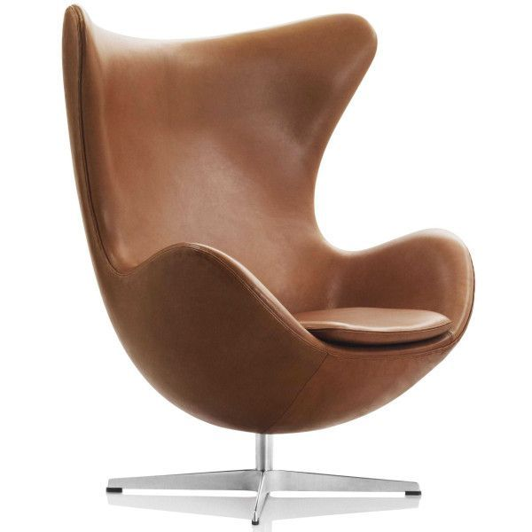 fritz hansen egg chair fauteuil flinders verzendt gratis. Black Bedroom Furniture Sets. Home Design Ideas