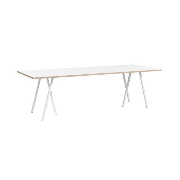Hay Loop Stand Table wit 160x78