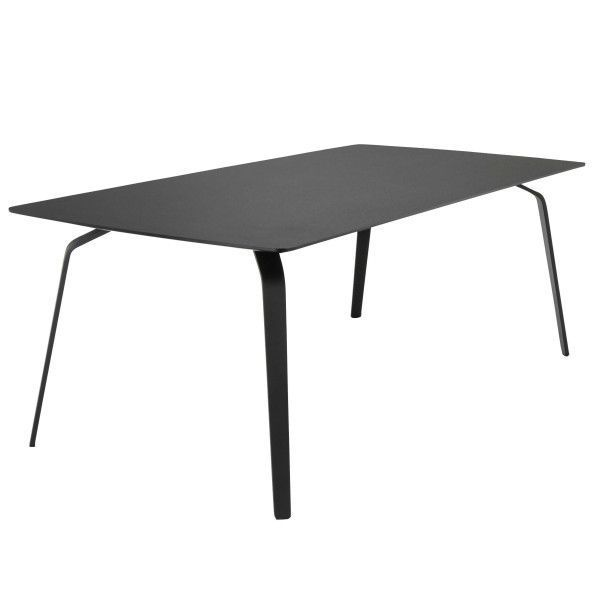 Houe Float tafel 95x208