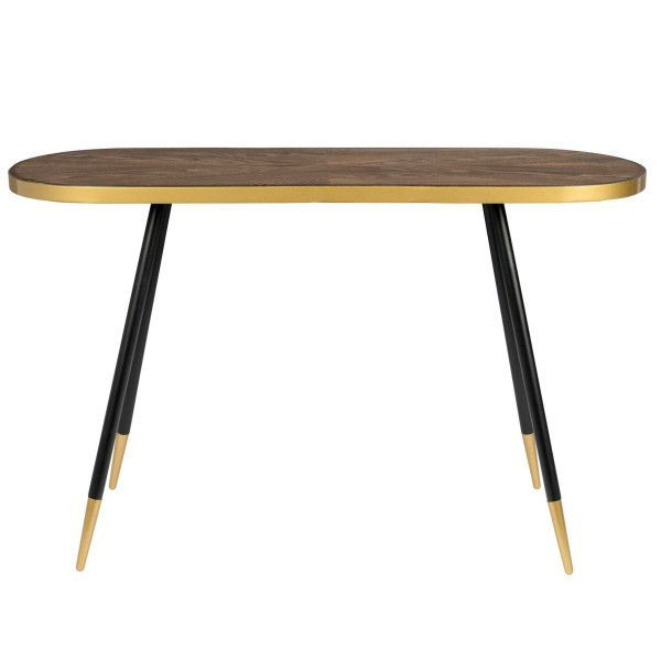 Livingstone Design Huntly console tafel
