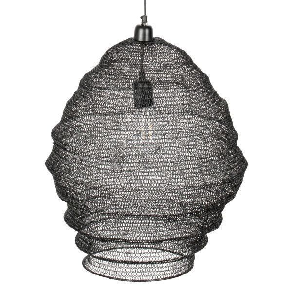 Livingstone Design Ross hanglamp large