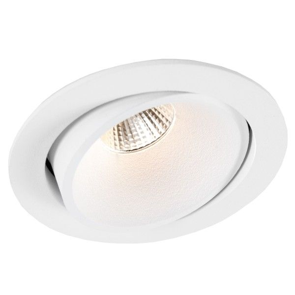 Modular Smart Lotis 115 richtbare inbouw spot LED