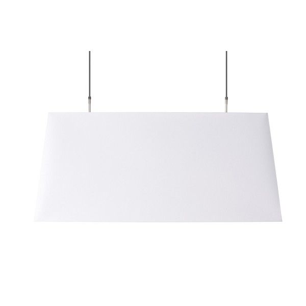 Moooi Long hanglamp