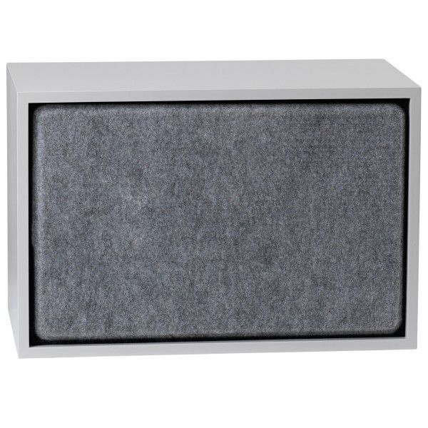 Muuto Stacked Acoustic Panel large