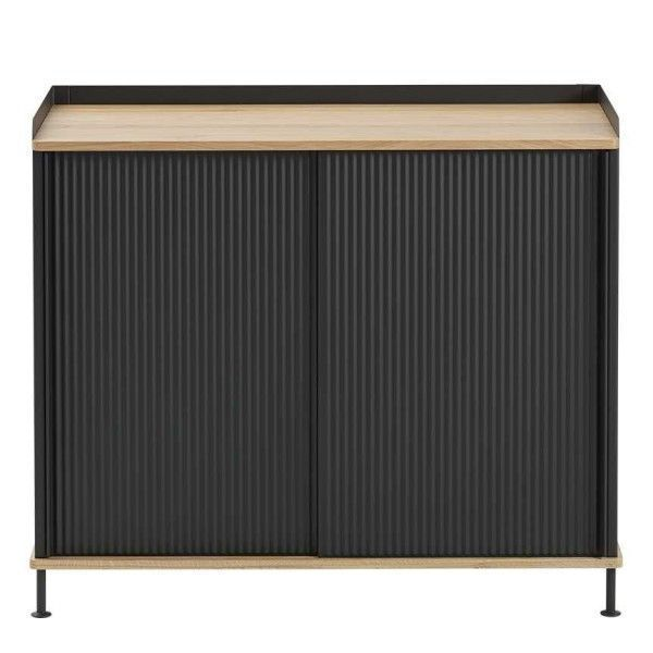 Muuto Enfold Tall dressoir