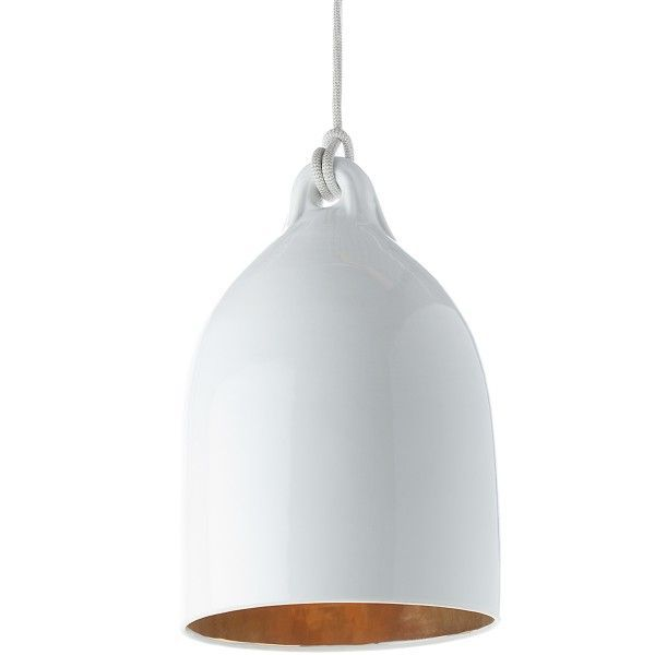 Pols Potten Bufferlamp hanglamp