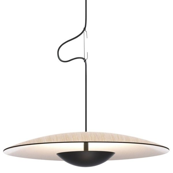 Marset Ginger 60 hanglamp LED