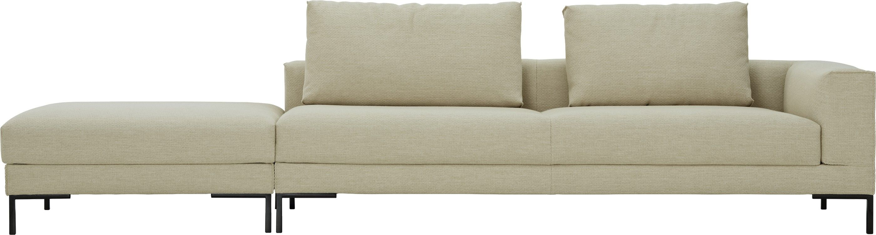 Design On Stock Poef.Design On Stock Aikon Awesome Aikon Lounge Design On Stock In