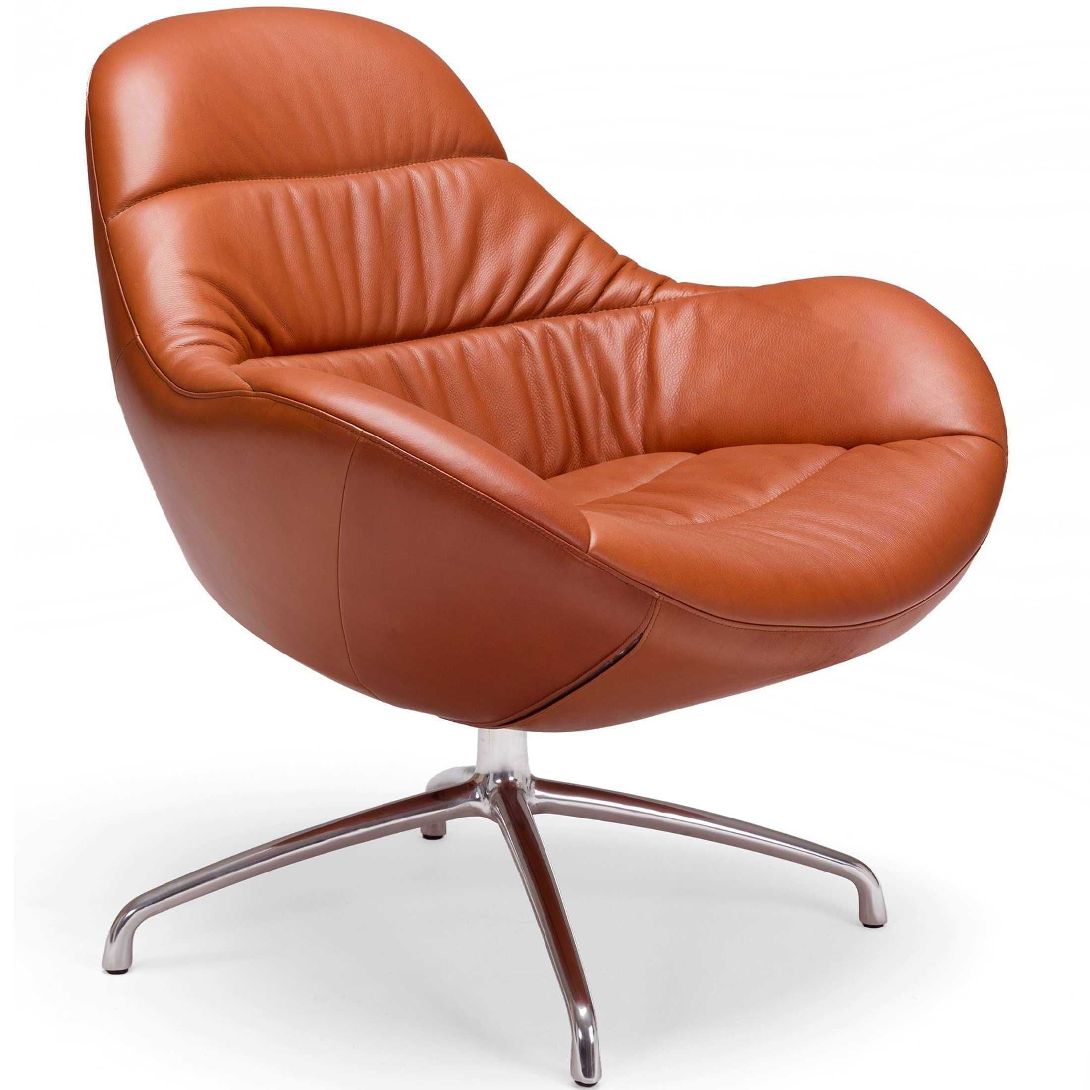 Design On Stock Bloq Fauteuil.Design On Stock Nylo Fauteuil