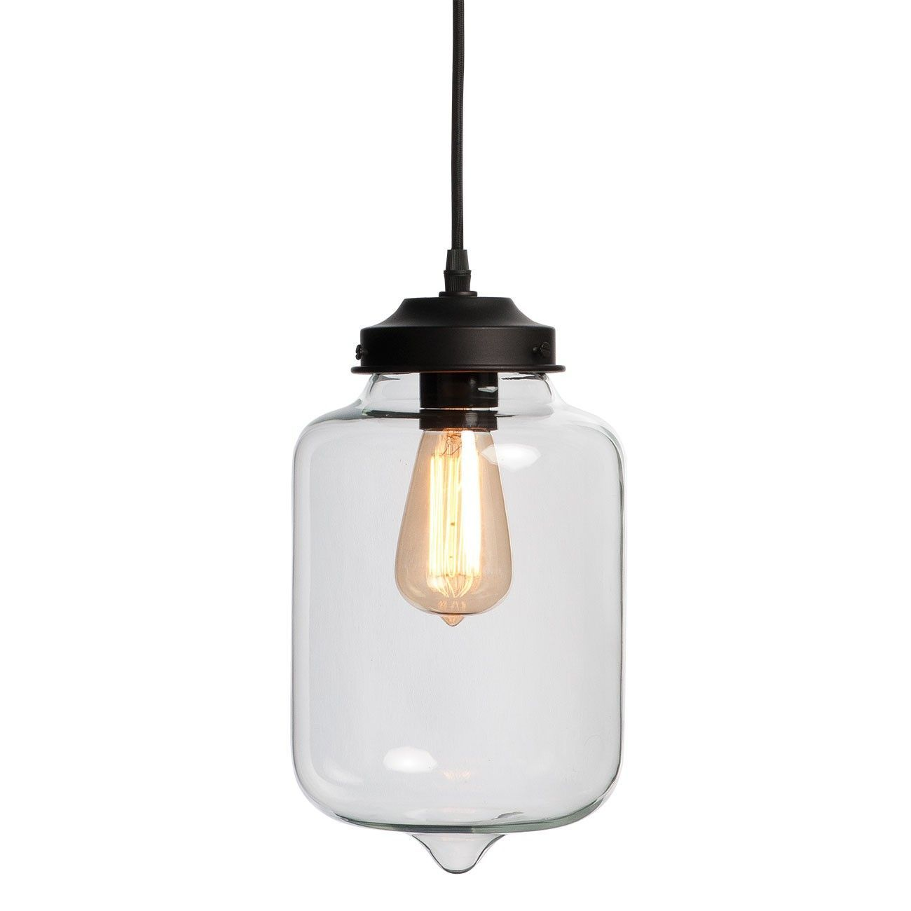 Its About Romi.It S About Romi Minsk Hanglamp