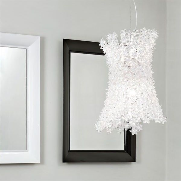 Kartell Bloom hanglamp