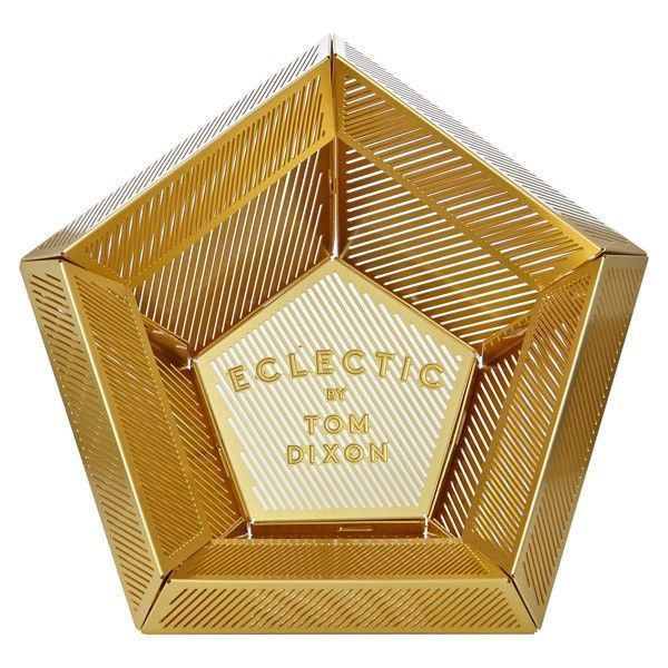 Tom Dixon Cell theelicht