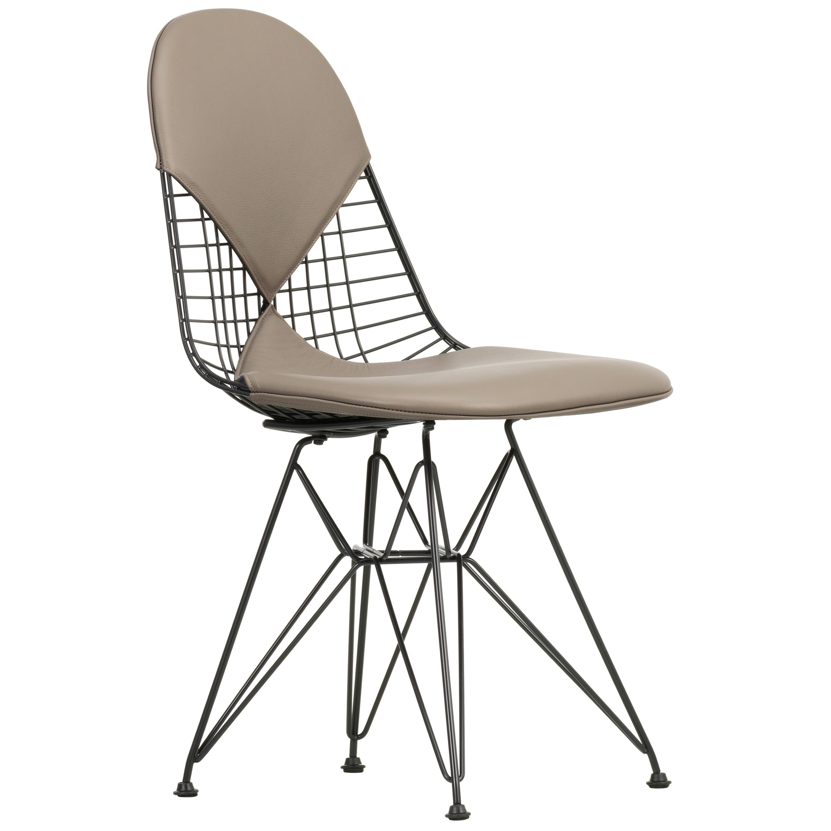 sketch attachments chair en wire dining domani product overgaard dopo dyrman