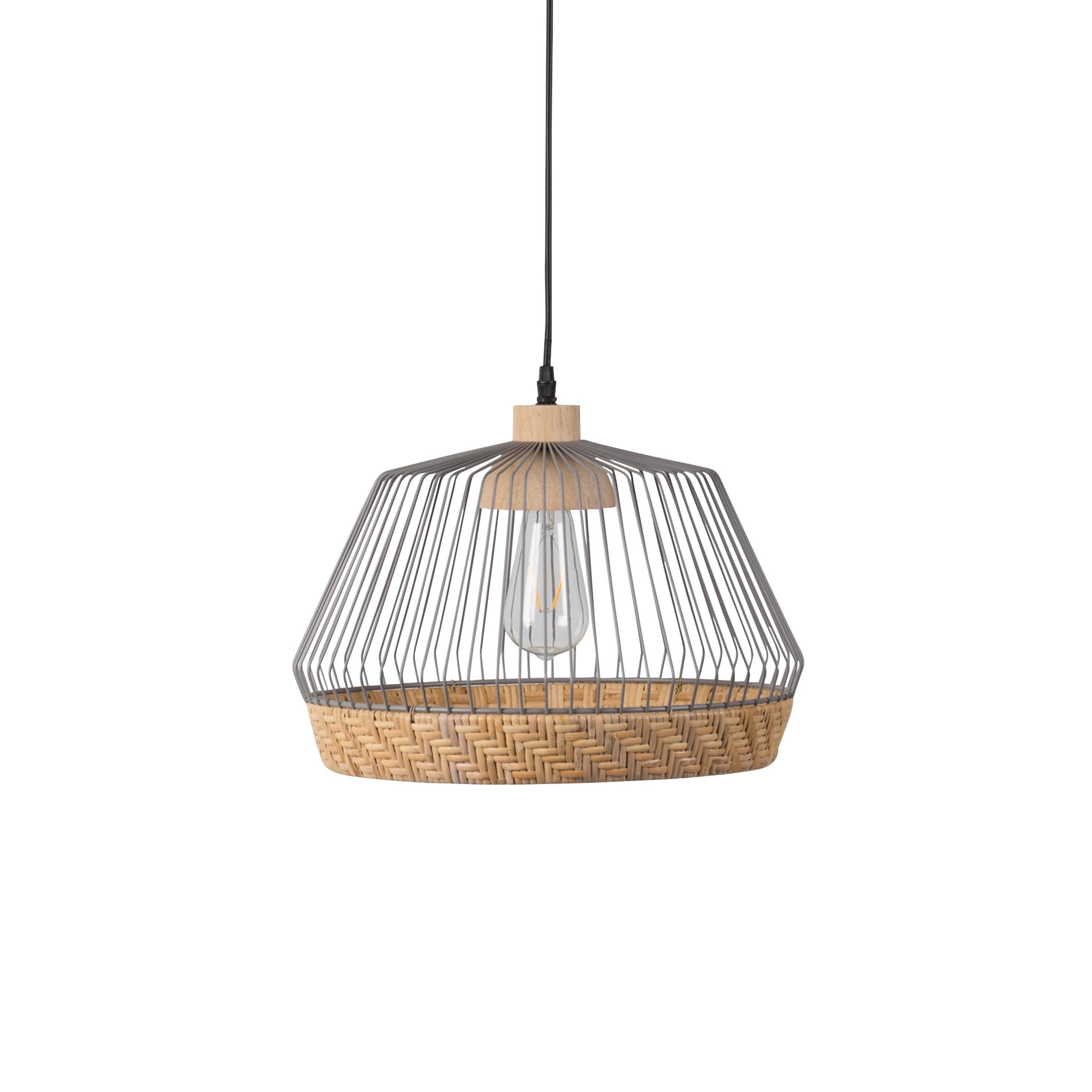 https://static.flinders.nl/media/catalog/product/cache/1/image/9df78eab33525d08d6e5fb8d27136e95/z/u/zuiver-birdy-wide-hanglamp.jpg