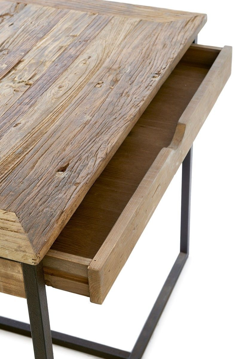 Riviera Maison Sale. Driftwood Coffee Table X Cm With Riviera Maison ...
