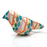 Alessi I Love Animals tafellamp LED