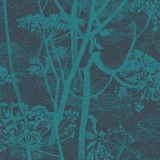 Cole & Son Cow Parsley behang