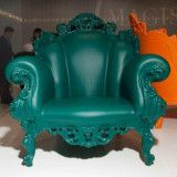 Magis Proust fauteuil outdoor
