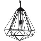 Pols Potten Diamond hanglamp medium