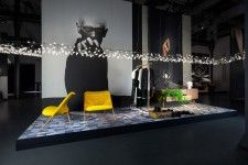 Moooi Heracleum Endless hanglamp LED