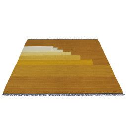 &tradition Another Rug vloerkleed 170x240
