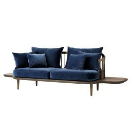&tradition Fly SC3 sofa