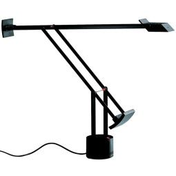 Artemide Outlet - Tizio bureaulamp LED