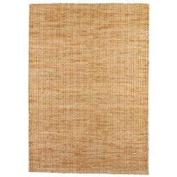 BePureHome Scenes vloerkleed 170x240 jute naturel
